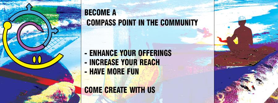compasspoint