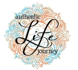 Authentic Life Journey