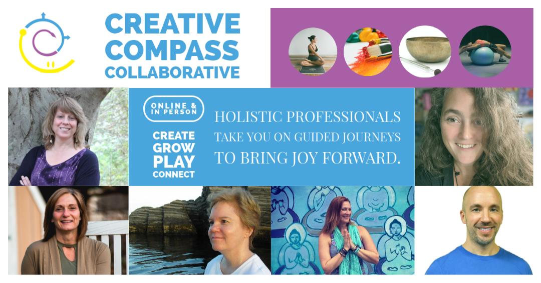 Creative Compass Collaborative